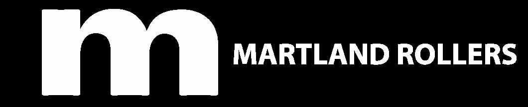 Martland-logo-landscape