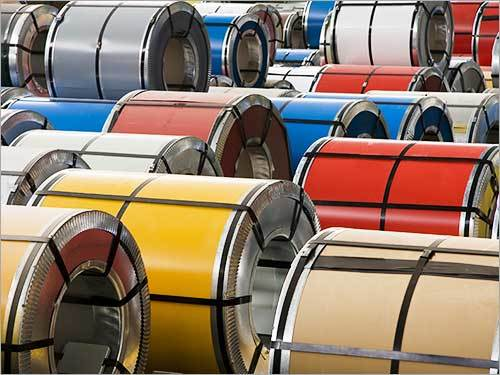 Color-Coated-Steel-Coils